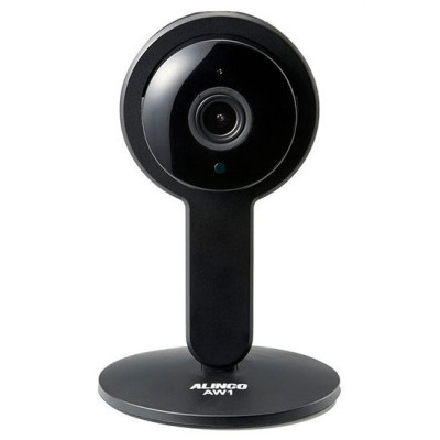 Camera IP Wifi Japan-Alinco AW1 (1.0MP)